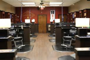 modern barber shop designs www pixshark com images