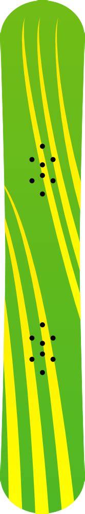 onlinelabels clip art snowboard