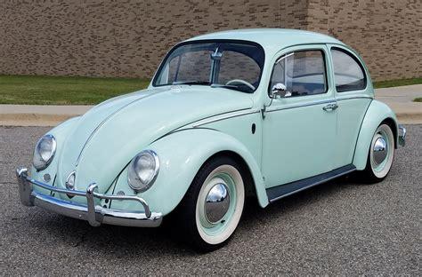volkswagen beetle images 1966 volkswagen beetle