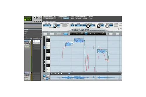 Download autotune for pro tools 8 free :: dygennikind