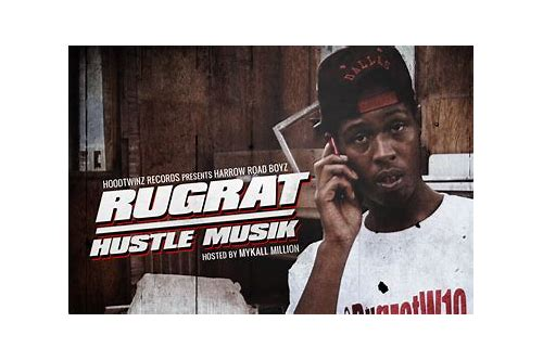 The hustle song download :: rasurtcoher
