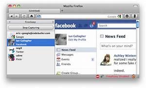 Facebook De Login Deutsch : baixar programa hackear facebook twitter via wireless wifi ou lan ~ Orissabook.com Haus und Dekorationen