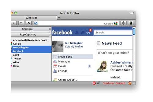 baixar facebook auto como bot 3.0 photos