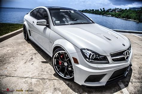 performance sport solutions mercedes benz  amg