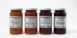 Gläser Für Marmelade : etiketten f r marmelade einfach selbst kalkulieren und bestellen ~ Eleganceandgraceweddings.com Haus und Dekorationen
