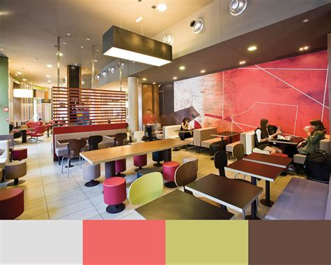 best interior color for restaurant modern house interior