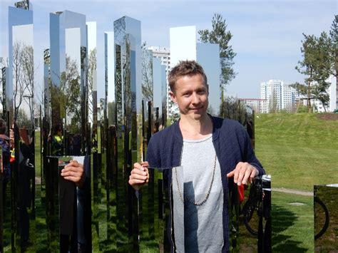 iga 2017 eintrittskarten iga berlin 2017 er 246 ffnet boulevard kastanienallee