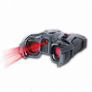 SPY Gear SPY Night Scope NEW | eBay
