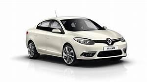 Renault Fluence : rent a car renault fluence car rental renault fluence ~ Gottalentnigeria.com Avis de Voitures