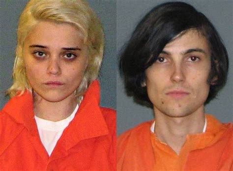 ferreira sky cole smith zachary heroin boyfriend arrested diiv mugshots mugshot drug ecstasy possession zach looks stereogum left marc upstate