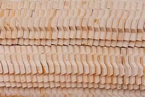 Was Kosten Dachziegel : strangfalzziegel der g nstige dachziegel preise anbieter ~ Yasmunasinghe.com Haus und Dekorationen