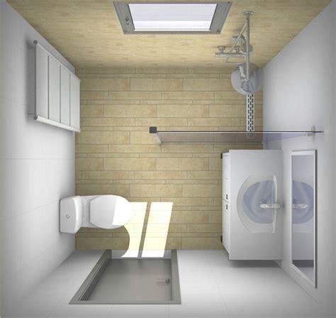 badkamer in slaapkamer steen kleine badkamers nl 17 beste idee 235 n kleine slaapkamer op zolder op