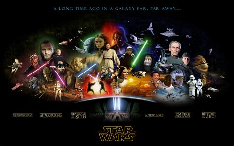 American Classics Vanity by Star Wars Anthology Wallpapers Hd Wallpapers