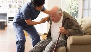 North Carolina Medicaid Personal Care Services Independent