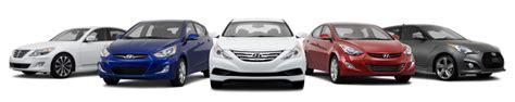 Hyundai Used Cars New Richey by Used Hyundai For Sale Carmax