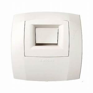 Bouche Vmc Salle De Bain : bouche curve salle de bains 80 bahia vmc aldes ~ Dailycaller-alerts.com Idées de Décoration