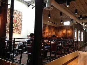 Five New Restaurants Opening In Downtown Evanston