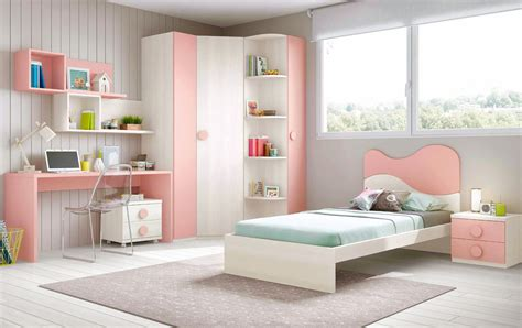 chambre entiere chambre fille princesse avec lit 1 personne glicerio