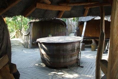 badezuber ofen bauanleitung badezuber selber bauen bauanleitung badetonne badefass badezuber mit 30 kw ofen intern isbj rn
