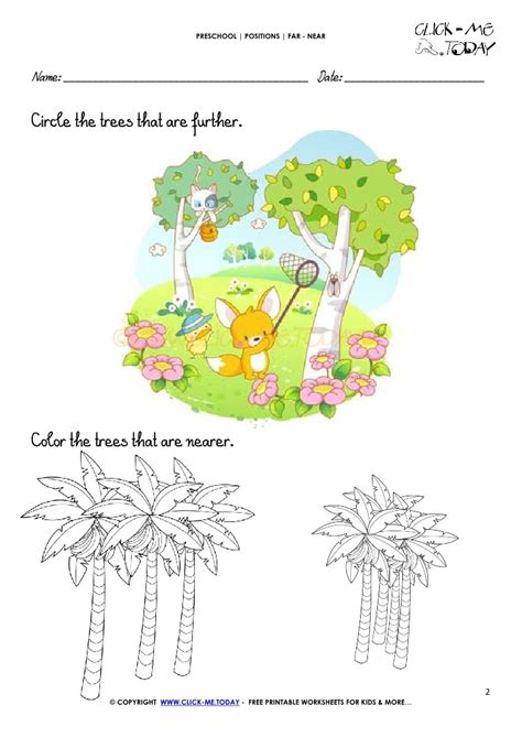 HD wallpapers easter coloring pages for preschoolers