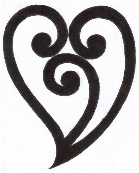 Wendys Koru Craft Gallery: Logo