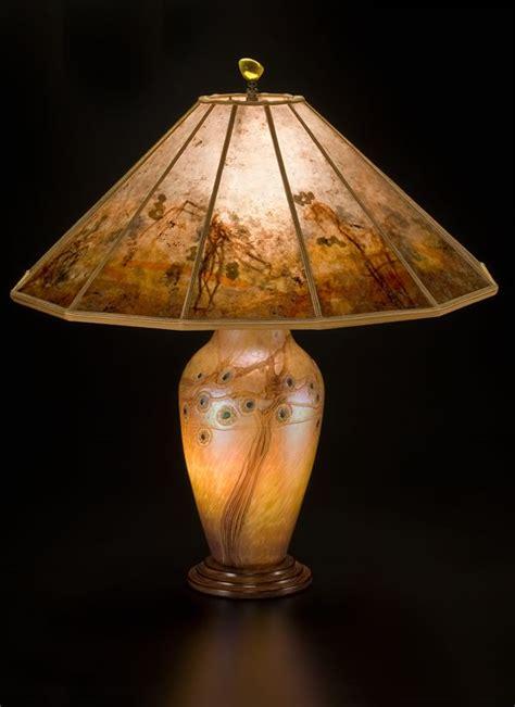 unique lamps  lighting collections sue johnson custom