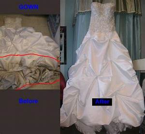 wedding gown preservation gown cleaner san jose With wedding dress cleaning and preservation