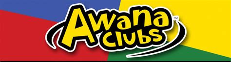 Awana Images Verndale Alliance Church Awana Leader Resources