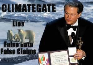 Image result for images of lying al gore