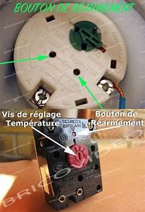 Changer Resistance Chauffe Eau : changer resistance chauffe eau interesting remplacer ~ Dailycaller-alerts.com Idées de Décoration