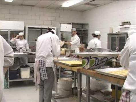 cours de cuisine namur école hôtelière de laval pâtisserie dep 5297