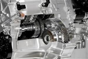 Getriebeübersetzung Berechnen : getriebe bersetzung kombination aus geschwindigkeit und drehzahl ~ Themetempest.com Abrechnung