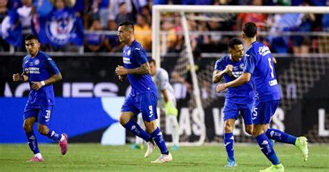 Cruz azul vs santos laguna prediction. Cruz Azul vs Santos Laguna - Prediction, Betting Odds & Picks