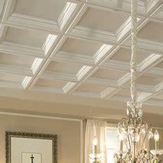 kitchen drop ceiling tiles drop ceiling calculator lowes integralbook 8279