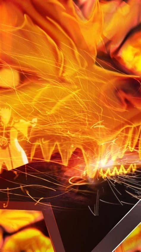 naruto shippuden kyuubi uzumaki naruto shuriken chakra