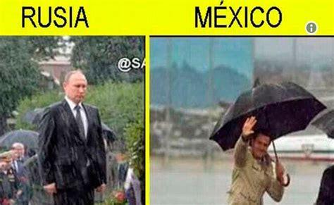 Memes Mexico - 161 en memes la victoria de m 233 xico sobre rusia en confederaciones