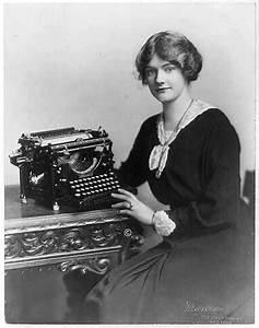 IMPACTS | The Typewriter