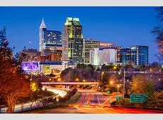 Apartments Raleigh NC, Apartment Homes Abberly Place