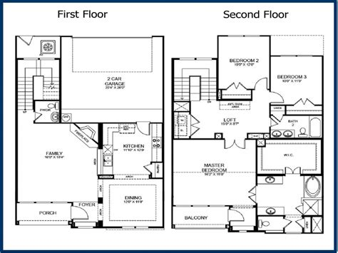 small basement bathroom ideas 2 3 bedroom floor plans 2 master bedroom
