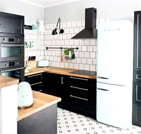 which flooring is best for kitchen best 25 kitchen logo ideas on typography logo 2037