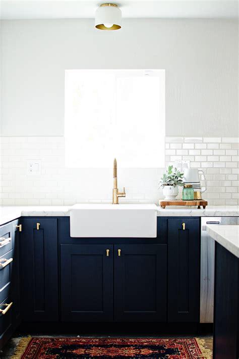 tile color spotlight  summer  white wash