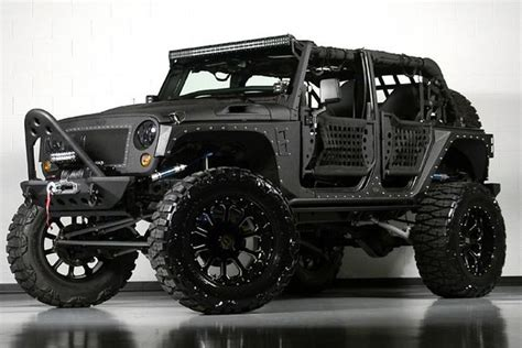 full metal jacket jeep jeep wrangler unlimited full metal jacket lifestyle for