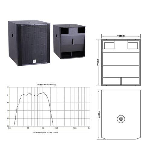dj speaker box cabinet dj speaker cabinet plans mf cabinets