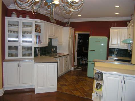 reparation armoire de cuisine armoires rétro déco les entreprises alain pilon inc
