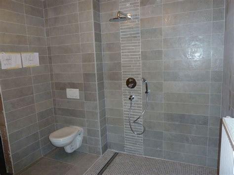 joint carrelage mural cuisine poser carrelage mural salle de bain 28 images