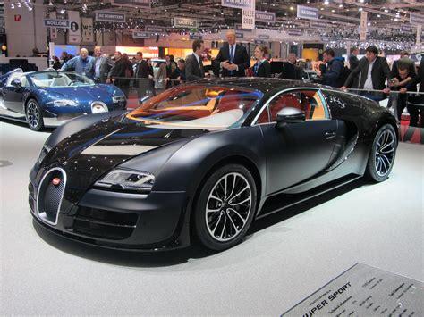 Bugattis Top Speed by Bugattis Speed