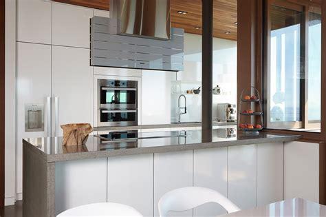 fabricant meuble cuisine allemand simple armoires de cuisine sur mesure vanits armoires de