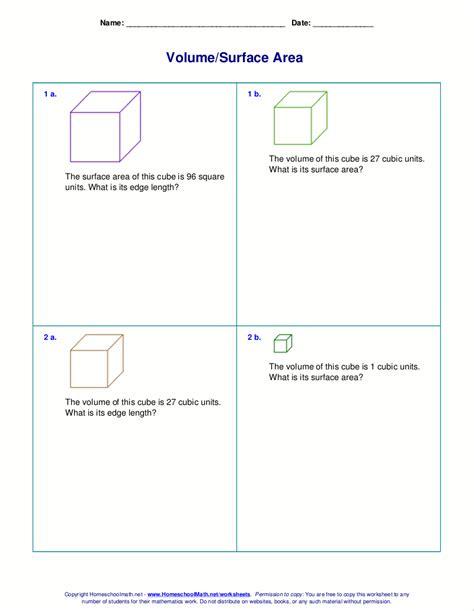 worksheet volume word problems worksheet grass fedjp