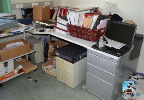 viking fourniture de bureau materiel bureau mat riel de bureau mat riels de bureau