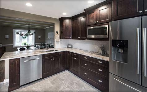 designing your kitchen fabuwood cabinetry beautiful kitchens 3313